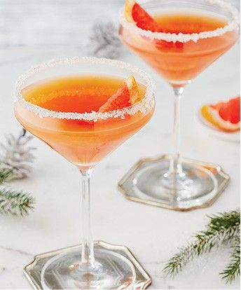 cocktails #propstyling