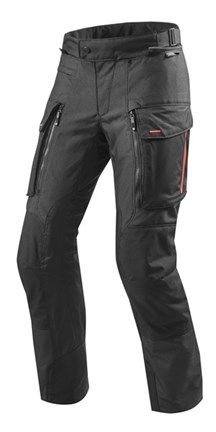 Pantaloni da Moto REV'IT! SAND 3