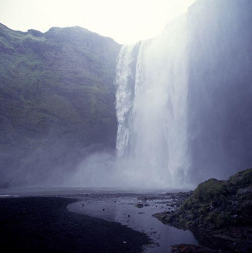 breathtakingLatest Post, Nature Muse, Following Post, Bi Matte, Post Tags, Mothers Nature, Matte Benton, Iceland Bi, Iceland 2015
