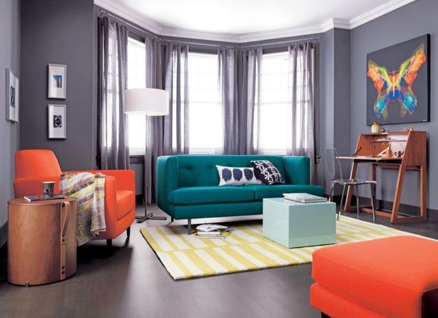 15 phenomenal sites for shopping modern furniture the top 15 places to find modern furniture