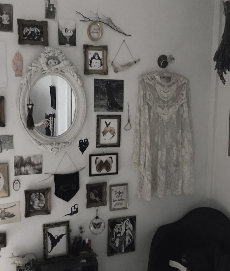 17 Best Images About My New Room On Pinterest Vinyls