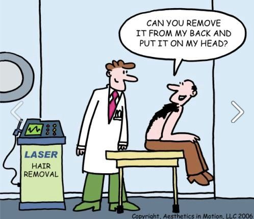A Little Plastic & Cosmetic Surgery Humor Everyone appreciates a little lighter side of life #humor  #jokes #plasticsurgery