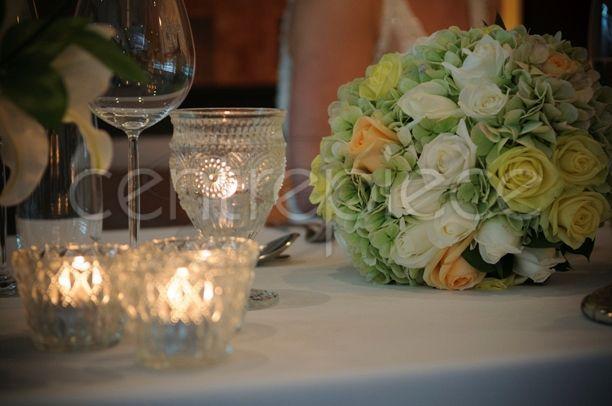 Vase+Goblet+Parisian+Clear