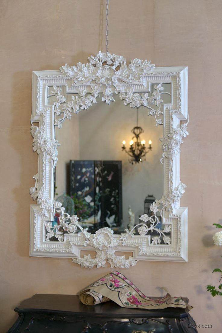 97 best marvellous mirrors all can be found at dusx images home dusx french mirrors chandeliers furniture aloadofball Gallery