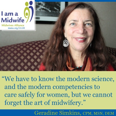 #midwifery #midwife