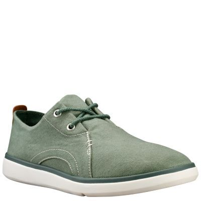 Timberland | Men's Gateway Pier Oxford Shoes