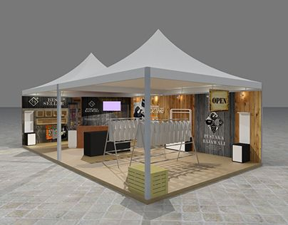 "Check out new work on my @Behance portfolio: "" 3D Design - Mawar Sharon Surabaya"" http://be.net/gallery/32382035/-3D-Design-Mawar-Sharon-Surabaya"