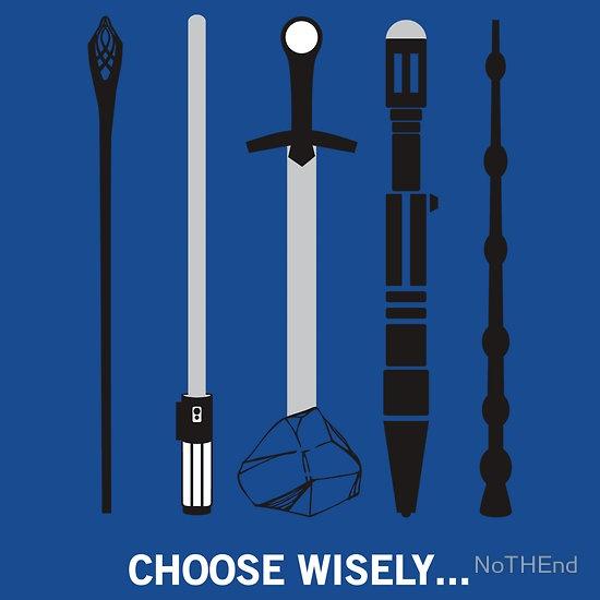 #nerd :)