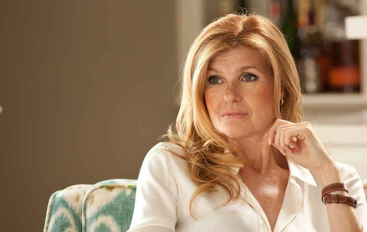 The Cult Of Connie Britton - BuzzFeed News