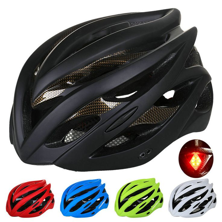 Like and Share if you want this  WILDCYCLE Cycling Helmet     Tag a friend who would love this!     FREE Shipping Worldwide     Buy one here---> https://cyclingfest.com/wildcycle-cycling-helmet/