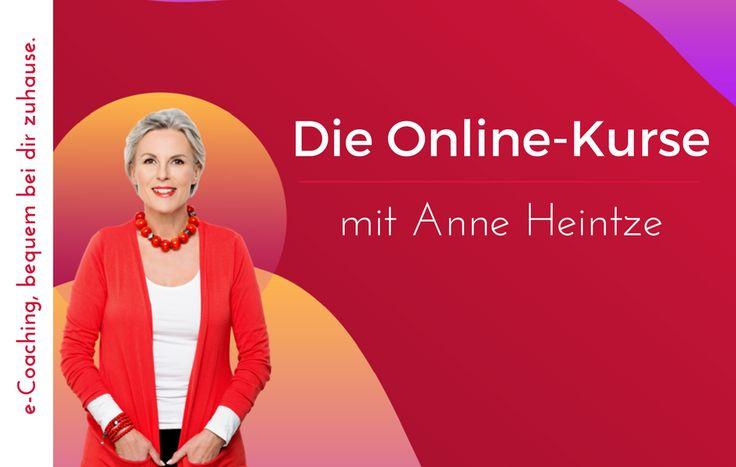 Die Online-Kurse mit verschiedenen Themenschwerpunkten. Du kannst jederzeit damit starten. Begleitet durch die Begabungsexpertin Anne Heintze.