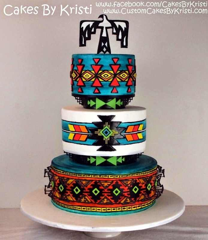 native american wedding cakes 32 best images about american theme on 17715