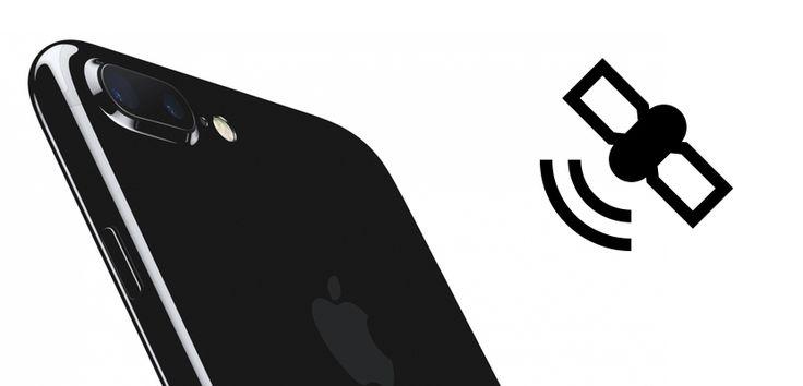 Apple añade QZSS a las especificaciones del iPhone 7 y 7 Plus - http://www.actualidadiphone.com/apple-anade-qzss-las-especificaciones-del-iphone-7-7-plus/