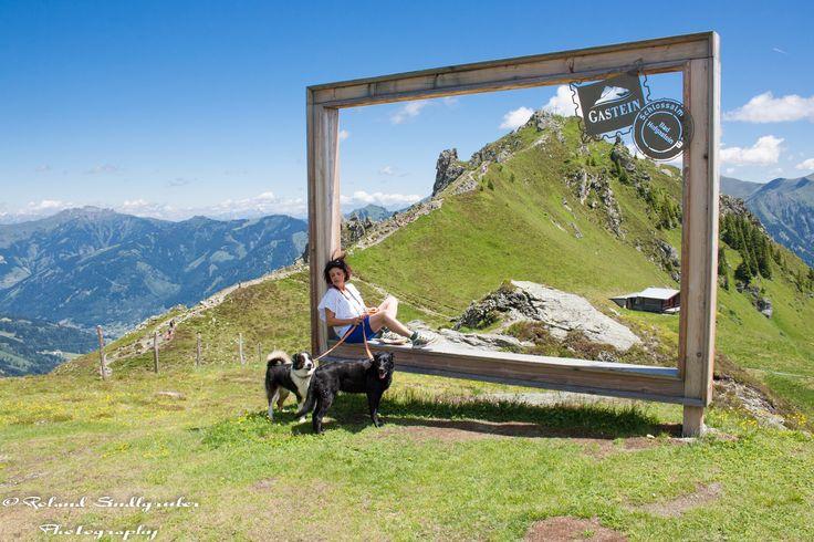 Hunde Foto: Roland und Xena und Lucky - Frauli (Gabi ) Xena und Lucky Hier Dein Bild hochladen: http://ichliebehunde.com/hund-des-tages  #hund #hunde #hundebild #hundebilder #dog #dogs #dogfun  #dogpic #dogpictures