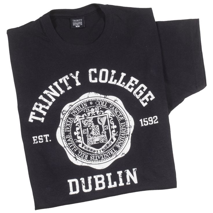 how to get a scholarship to trinity college dublin