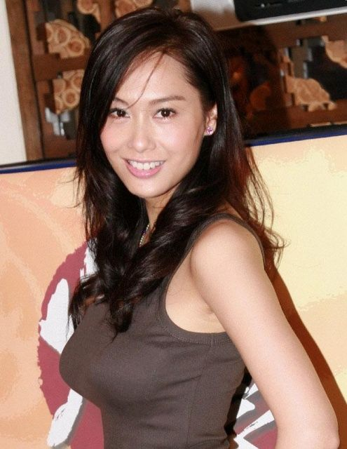 asian singles in garita Find your asian beauty at the leading asian dating site with over 25 million  members join free now to get started.