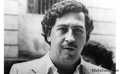 Pablo Emilio Escobar Gaviria was the most notorious & violent drug lord of the Medellín Cartel. Escobar was killed by the Search Bloc, a group of Colombian police devoted to capturing Escobar, on a Colombian rooftop in 1993; by this time, the cartel had already been severely damaged. After Escobar's death, the Medellín Cartel fragmented & the cocaine market soon became dominated by the rival Cali Cartel, until the mid-1990s when its leaders, too, were either killed or captured by the…