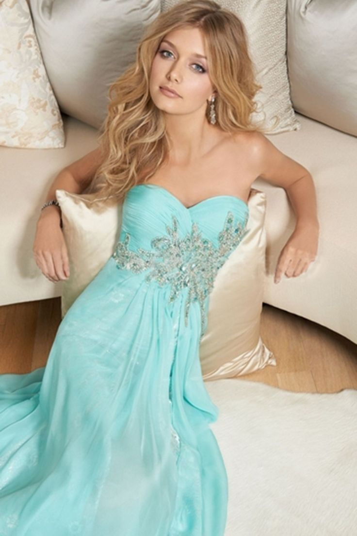 Contemporary Group Usa Dresses Prom Pictures - All Wedding Dresses ...