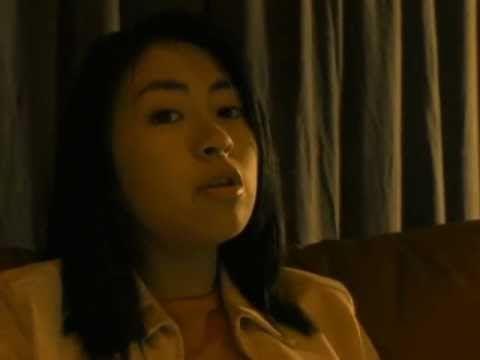 """宇多田ヒカル - First Love. Theme song from one of Japan's most beloved romance doramas, """"Forbidden Love """" (魔女の条件)"""
