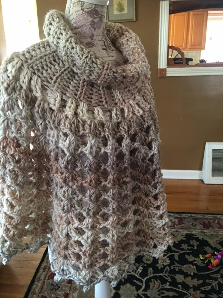45 Best Caron Cakes Yarn Patterns Images On Pinterest