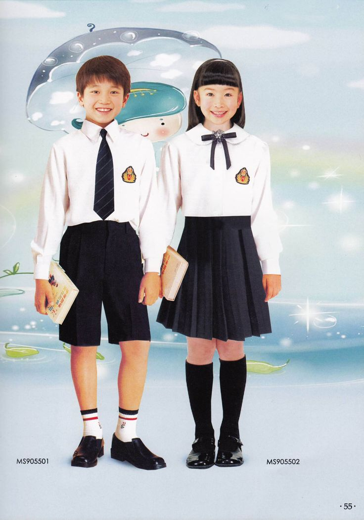 """con school uniform """" cons of school uniforms """"the issue of uniforms becoming mandatory in public schools is an outrage not only does it infringe on the rights of students to express themselves, but it is unconstitutional."""