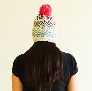 http://www.ravelry.com/patterns/library/mountain-3