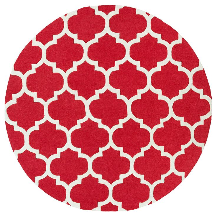 idea large depot kitchen nautical beach round size new clearance rugs home outdoor themed rug