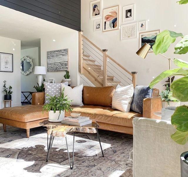 Rovergormauet Creative Home Decor Living Room Designs Home Decor