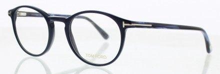 TOM FORD FT5294 Bleu 090