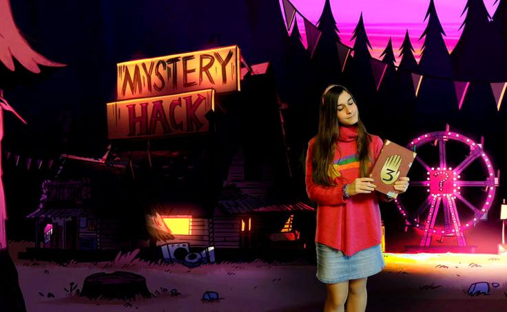 Mabel Pines Cosplay by BatgirlGo  From Spain #mabelpinescosplay #mabelpines #gravityfallscosplay #batgirlgo #cosplayspain #cosplay