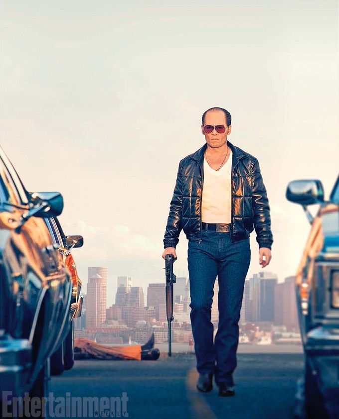 Première image du nouveau film de gangster avec Johnny Depp - Black Mass-http://www.kdbuzz.com/?premiere-image-du-nouveau-film-de-gangster-avec-johnny-depp-black-mass