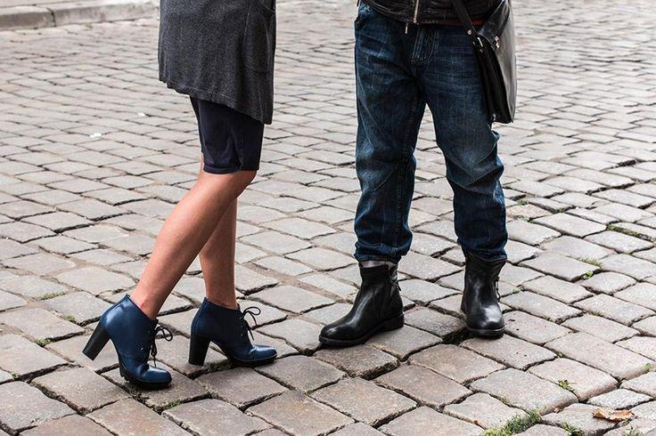 #buty #APIA #jesien #casual #miasto #moda #trend #styl