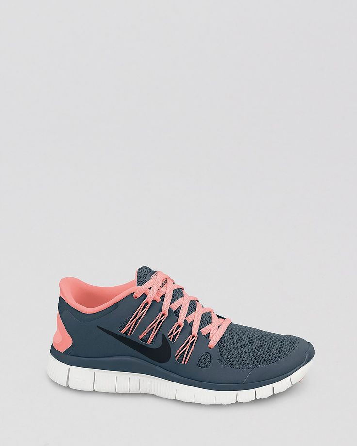 Love this sports Nike Shoes site!wow,it is so cool.Nike free