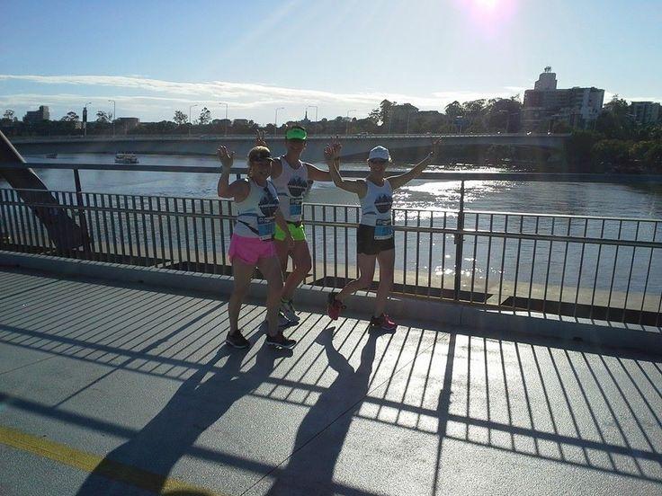 2014  Resolution Run, Brisbane