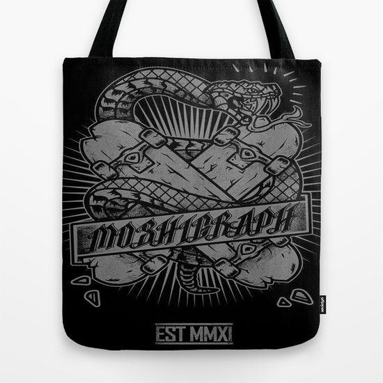 Totebag SKATE OR DIEtote bag best design ideas #Mix cartoontotebag #SKATE OR DIE#totebag #bag #birthdaygift #Christmasgift #shoppingbag #shopping #sales #offer #cheapsale #cheapestgfit #society6