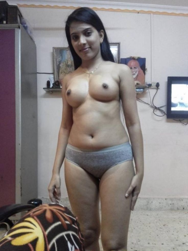 Nude Pics Of Indian Chicks