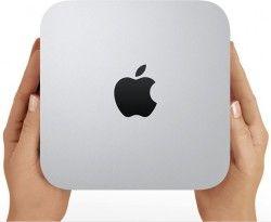 New Mac Mini Finally Coming in October Alongside New iPads? - https://www.aivanet.com/2014/09/new-mac-mini-finally-coming-in-october-alongside-new-ipads/