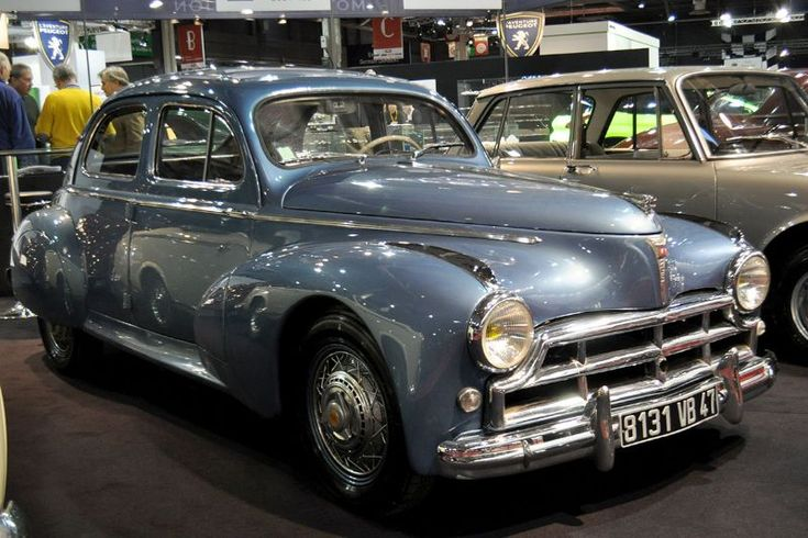 1953 peugeot 203 darl 39 mat berline sedan pre loved car museum v e pinterest sedans. Black Bedroom Furniture Sets. Home Design Ideas