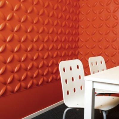 #DISEÑOS DE #PAPEL PINTADO PARA LA #COCINA ACTUAL #linea3cocinas #Madrid http://www.linea3cocinas.com/en-reformas-469-disenos-de-papel-pintado-para-la-cocina-actual