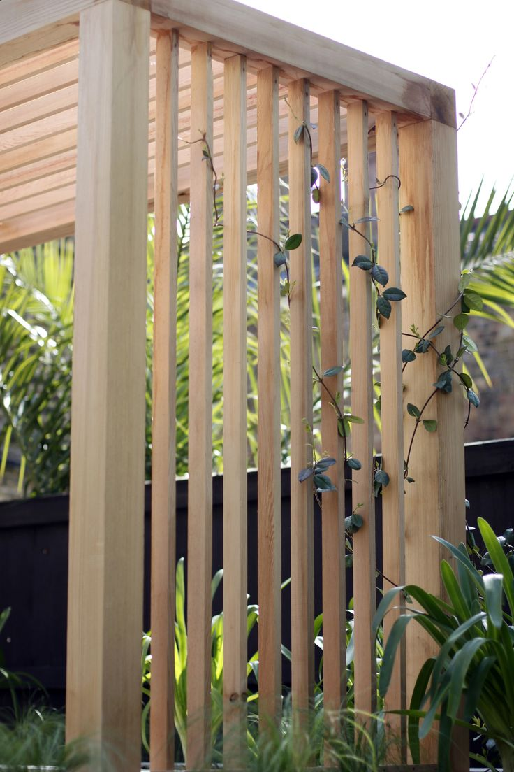 1000  images about modern staket och pergola on pinterest