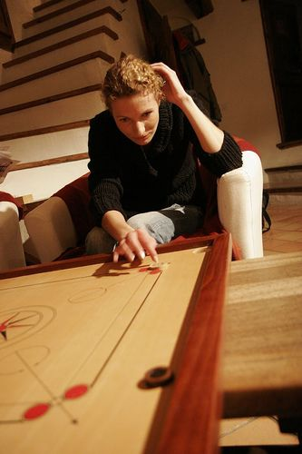 36 Best Carrom Images On Pinterest Game Boards Board
