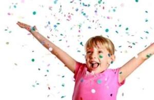 παιχνιδια για παρτυ γενεθλιων παιδικο-5 super ιδεες-Γενέθλια