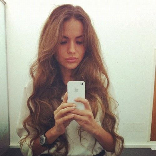 middle part 19 Does the middle part work? (21 photos)