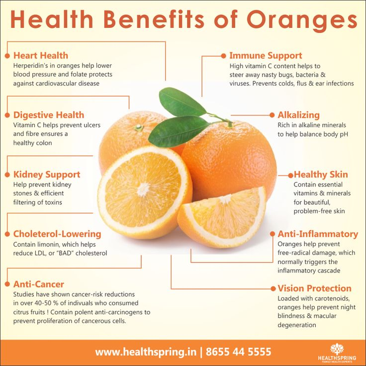 7 best health benefits of fruits and vegetables images on pinterest high in vitamin c and potassium oranges may boost your immune system improve your workwithnaturefo