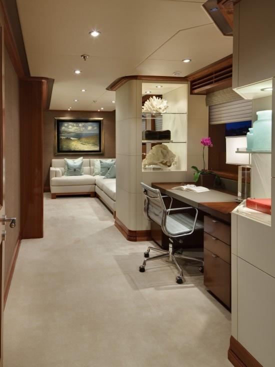 Home Office Design, Pictures, Remodel, Decor and Ideas - page 25