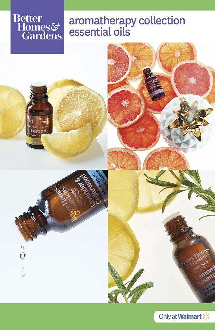 1a9ac51e98fc2e8749883605af4a62bb - Better Homes And Gardens Aromatherapy Oils