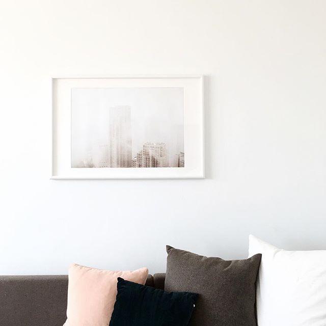 Livingroom styling Hviitblogg.no @hviit