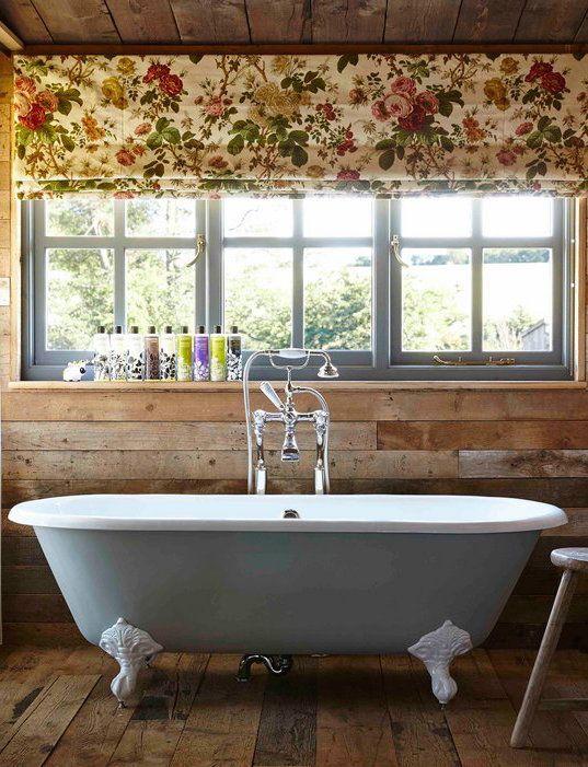 190 best soho house images on pinterest soho house for Bathroom remodel norman ok