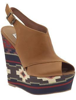 Volcom Tipsy Sandals Women brown combo Damen Gr. 5.0 US YriUi