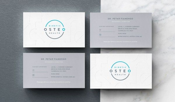 design cards business cards card ideas brand identity branding visual